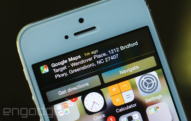 Send destination info from your desktop to Google Maps for iOS on google maps green pin, google maps zoom in, google maps overview, google maps thumbnail, google maps map, google maps menu,