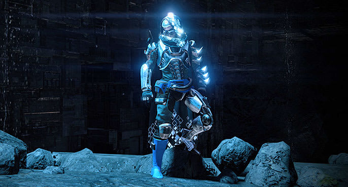 Image result for bungie