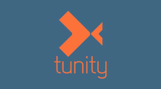 Tunity turns your iPhone into personal TV headphones
