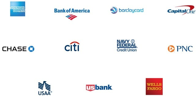 Apple Pay expands to additional banks, including PNC, US Bank, USAA