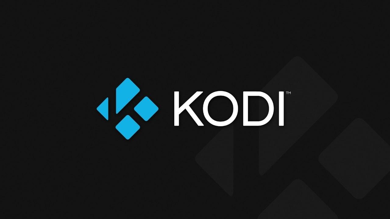 Kodi box piracy case comes to anticlimactic end