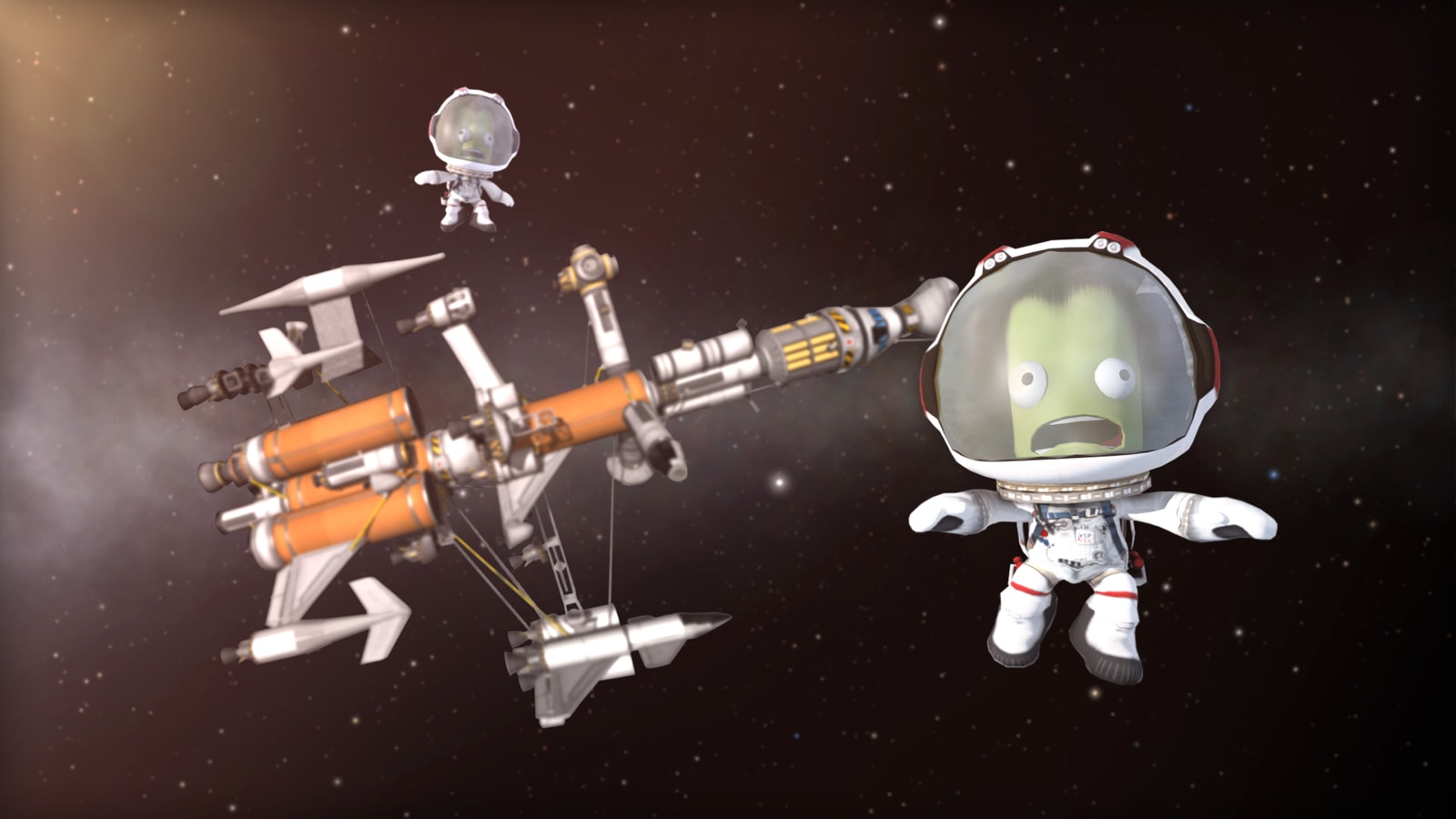 kerbal space program free download mac 2017