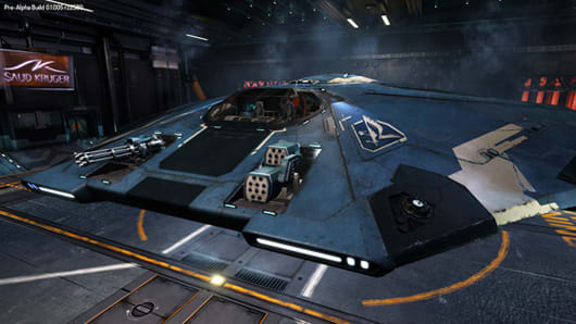 Cobra Mk Iii >> Elite S Latest Newsletter Talks Hyperdrives The Cobra Mk