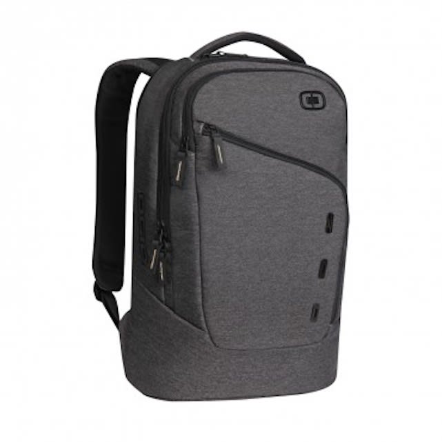 7f08735c530e OGIO s Newt 15 is a high-quality backpack for day-to-day commuting