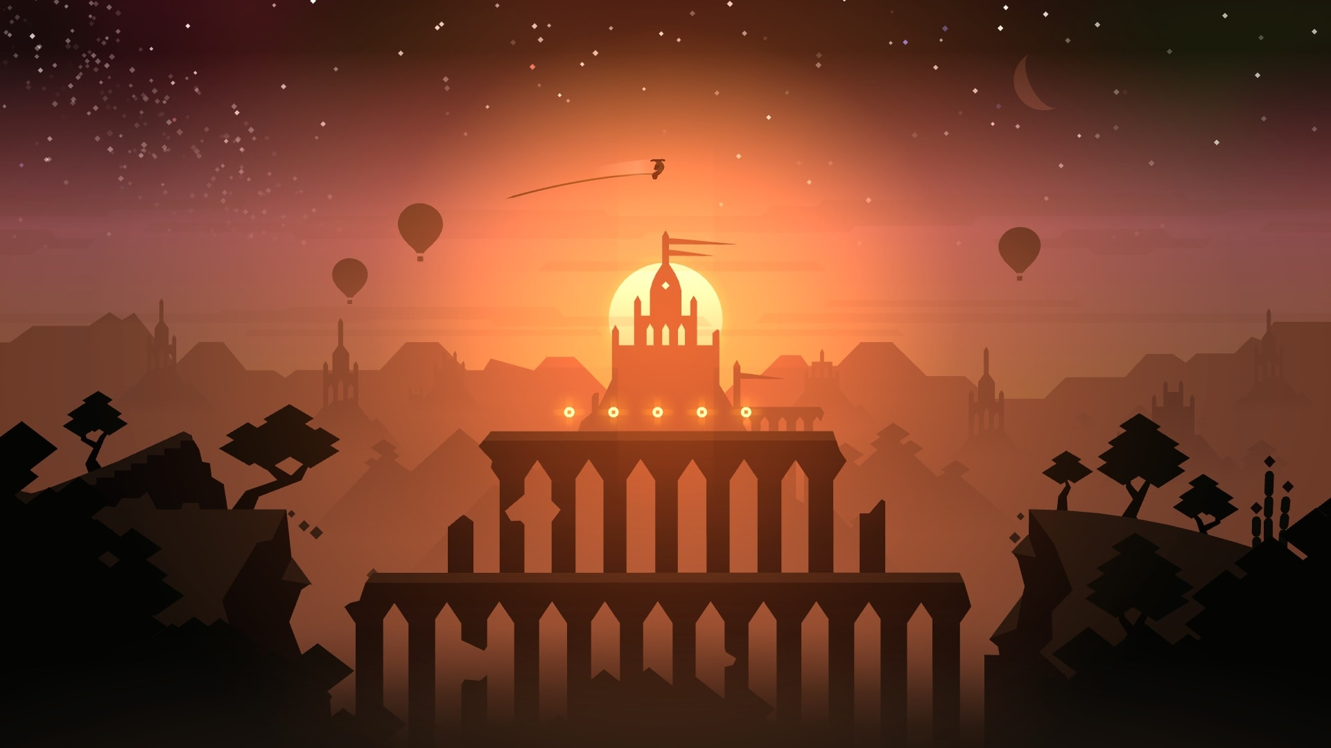 Alto S Odyssey Slides Onto Android Next Month