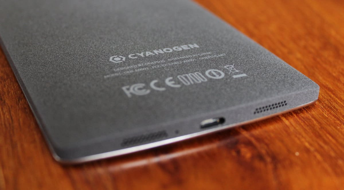 Cyanogen pulls the plug on its services and OS next week (updated)
