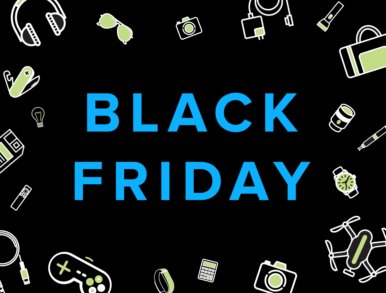 8629b4eec89c7 Why wait in endless lines this Black Friday, when you can take the smarter  route and shop online instead? This year, we're offering deals on some of  our ...