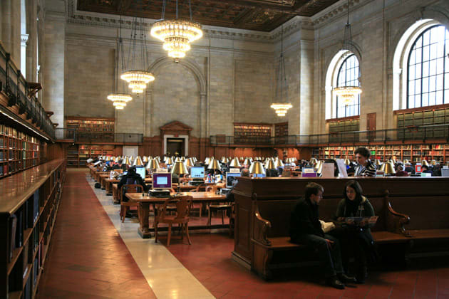 Libraries will lend out WiFi hotspots to foster online learning