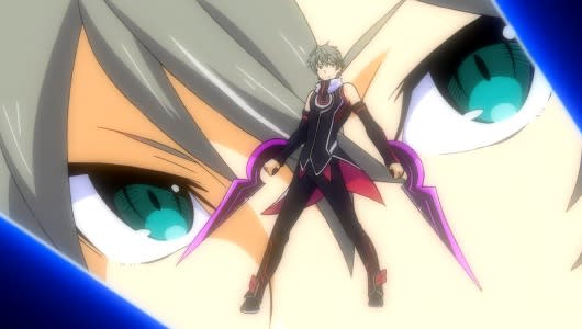 Conception 2 Children Of The Seven Stars Review If You Love A Baby