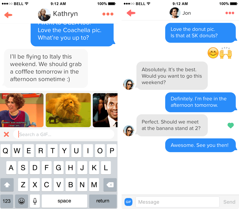 Just highland dating