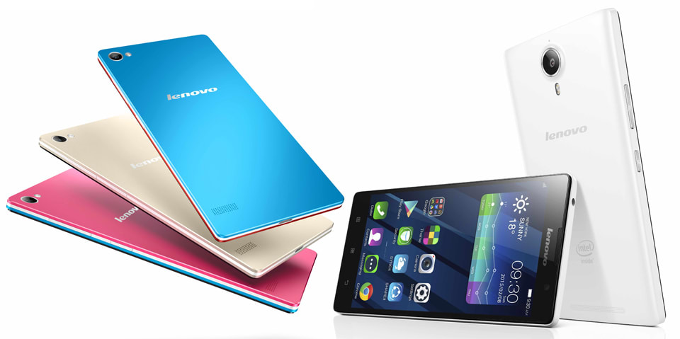 12f2ce54440 Here are some cool Lenovo phones that you can t buy in the US