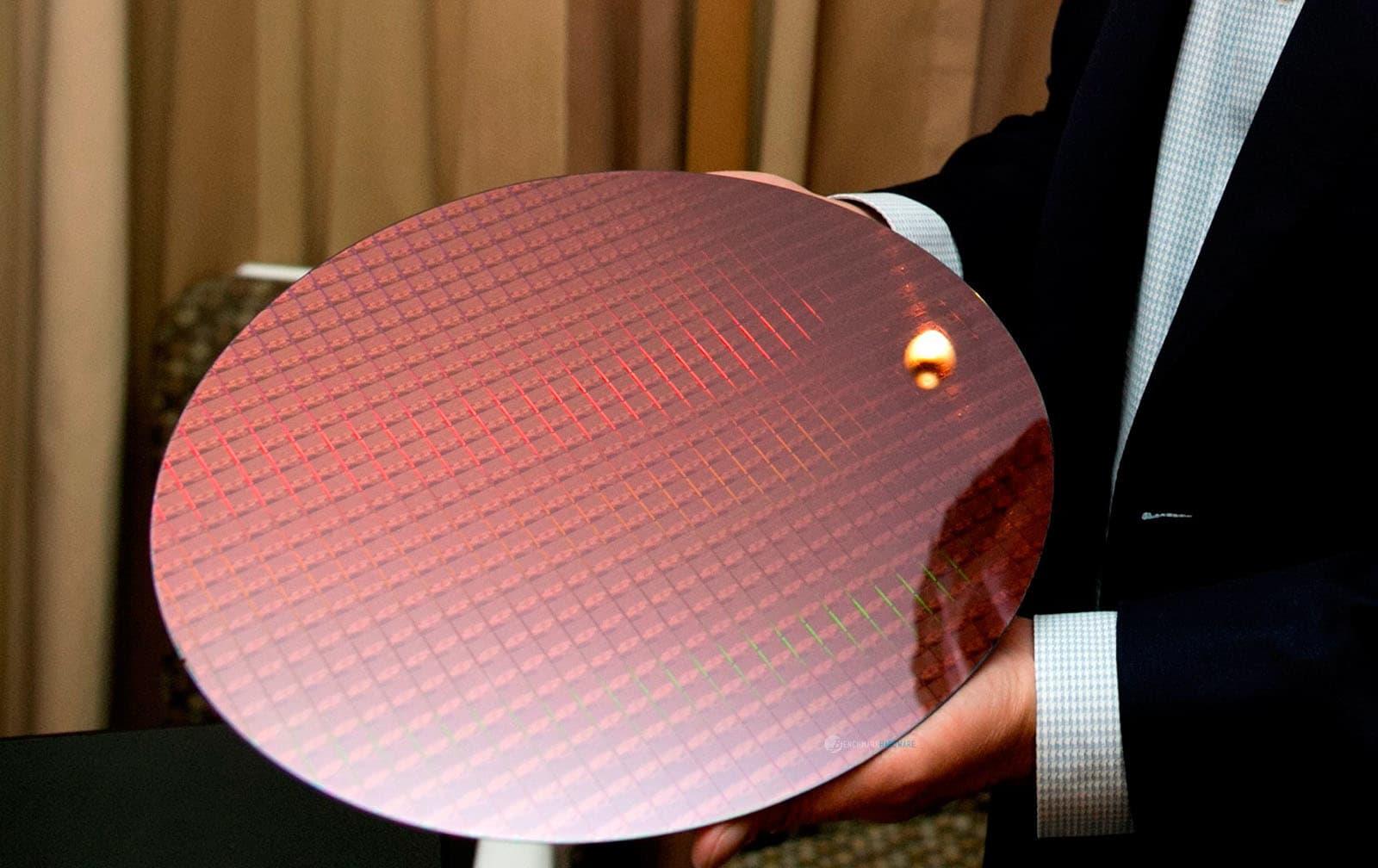 Intel delays its 10-nanometer 'Cannon Lake' CPUs yet again