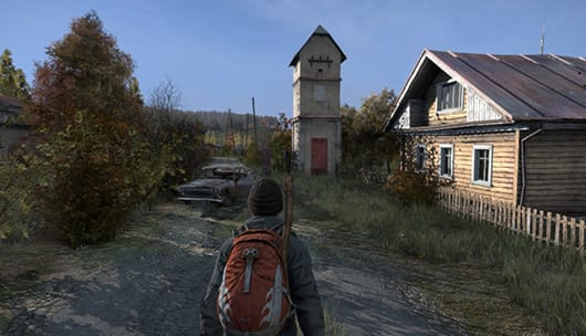27199b2037ecc Early Access zombie survival hit DayZ tops 3 million sales
