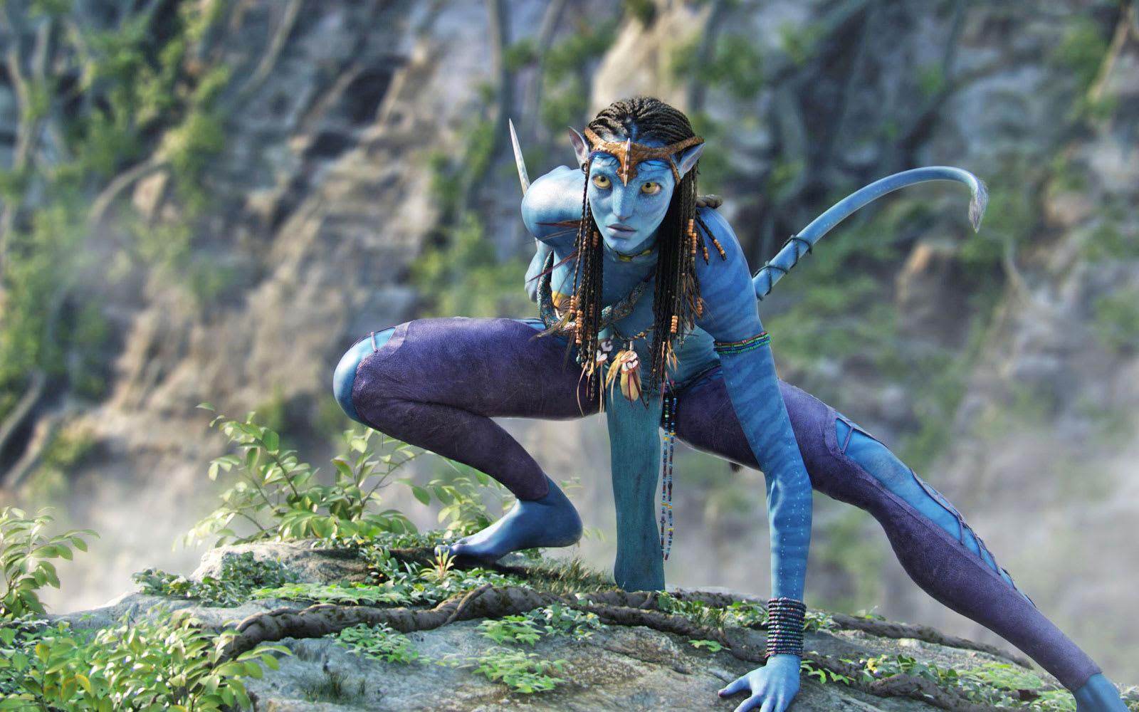 Avatar Tour Dates 2020 Avatar' sequels start arriving on December 18th, 2020
