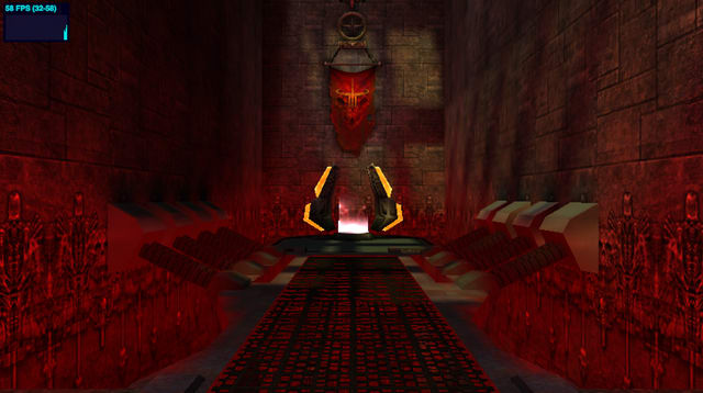 Play with Quake and Doom in mobile Safari thanks to iOS 8 and WebGL