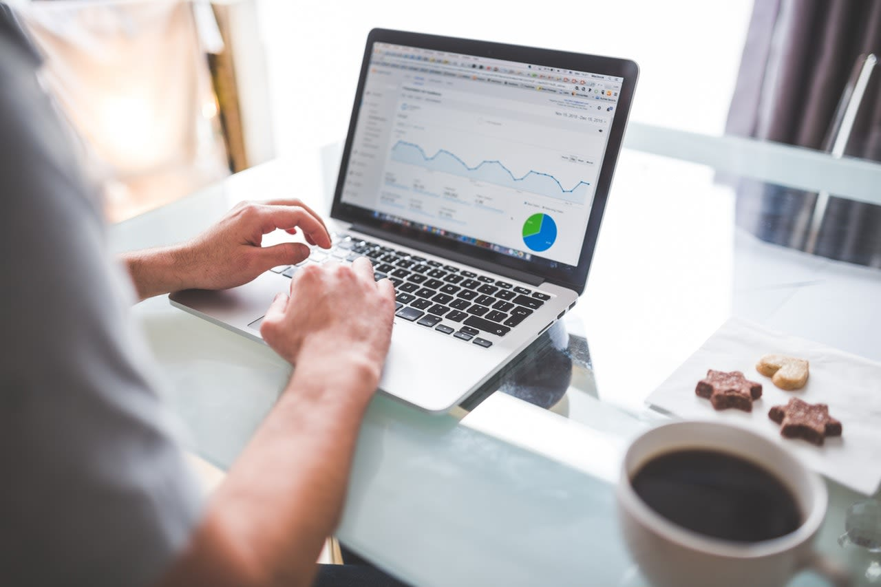 Here's how you can learn digital marketing for $19