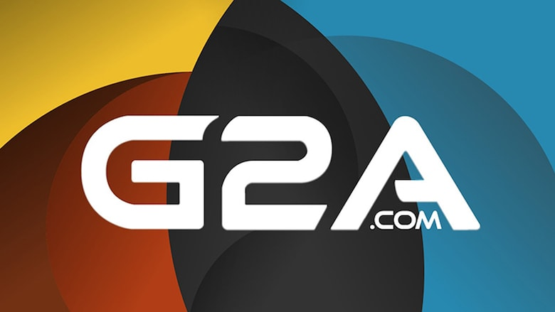 G2A attempts to appease game publishers with royalty payments