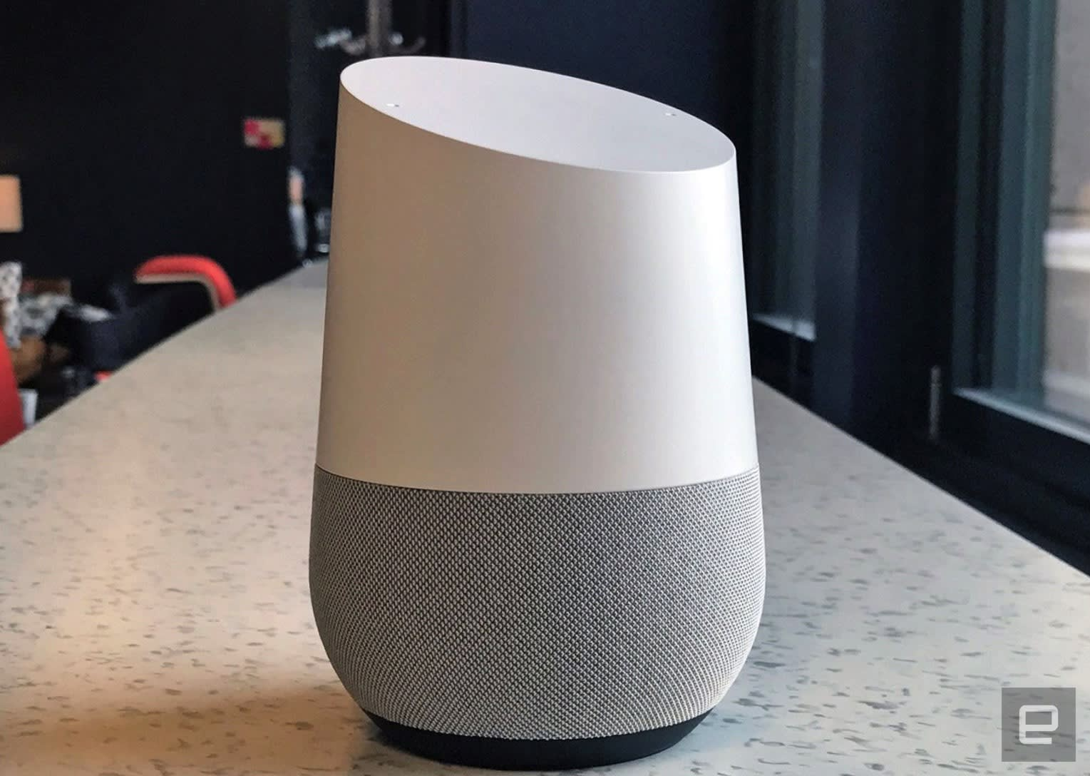 Google Assistant can speak Spanish on Home speakers