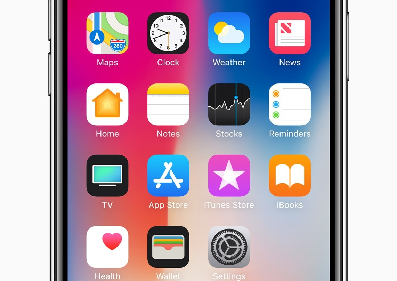 Apple's iTunes update removes the desktop iOS app store