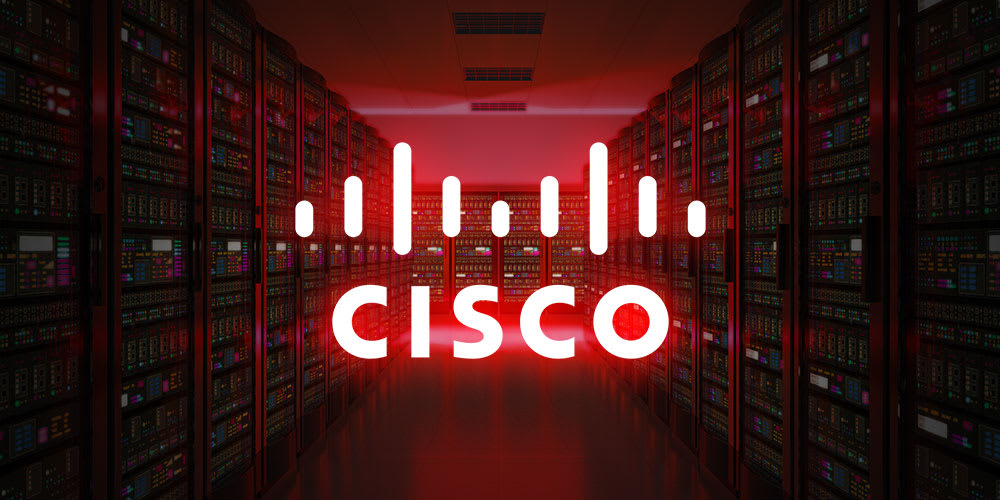 Get This Cisco It Certification Training Bundle For 49