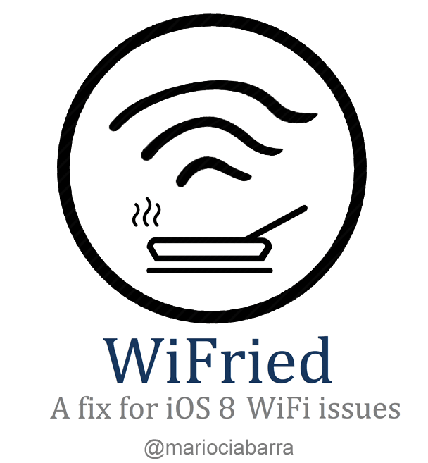 Deshalb nervt W-LAN mit iOS 8 und Yosemite (plus: Lösung)