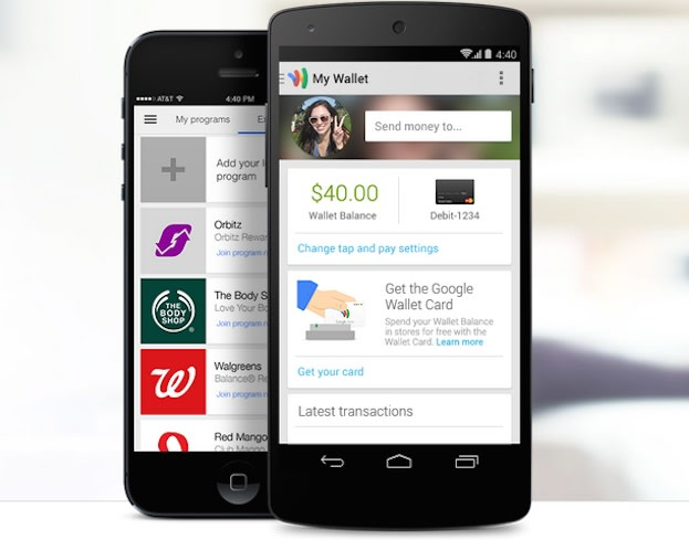You can now pay for your Domino's Pizza with Google Wallet