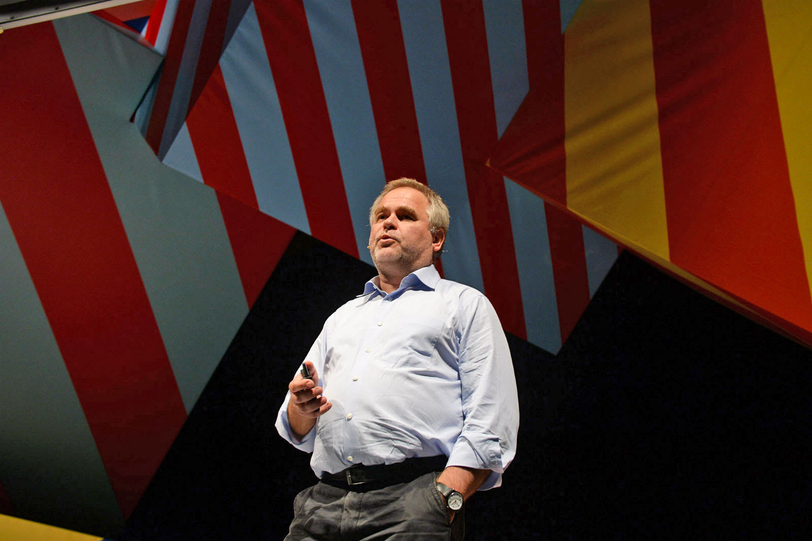 Israel warned the US about Kaspersky after hacking its network