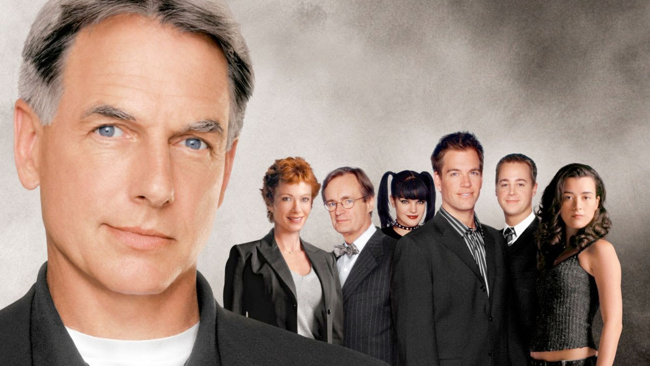 Hulu adds CBS to its live TV service (Updated)