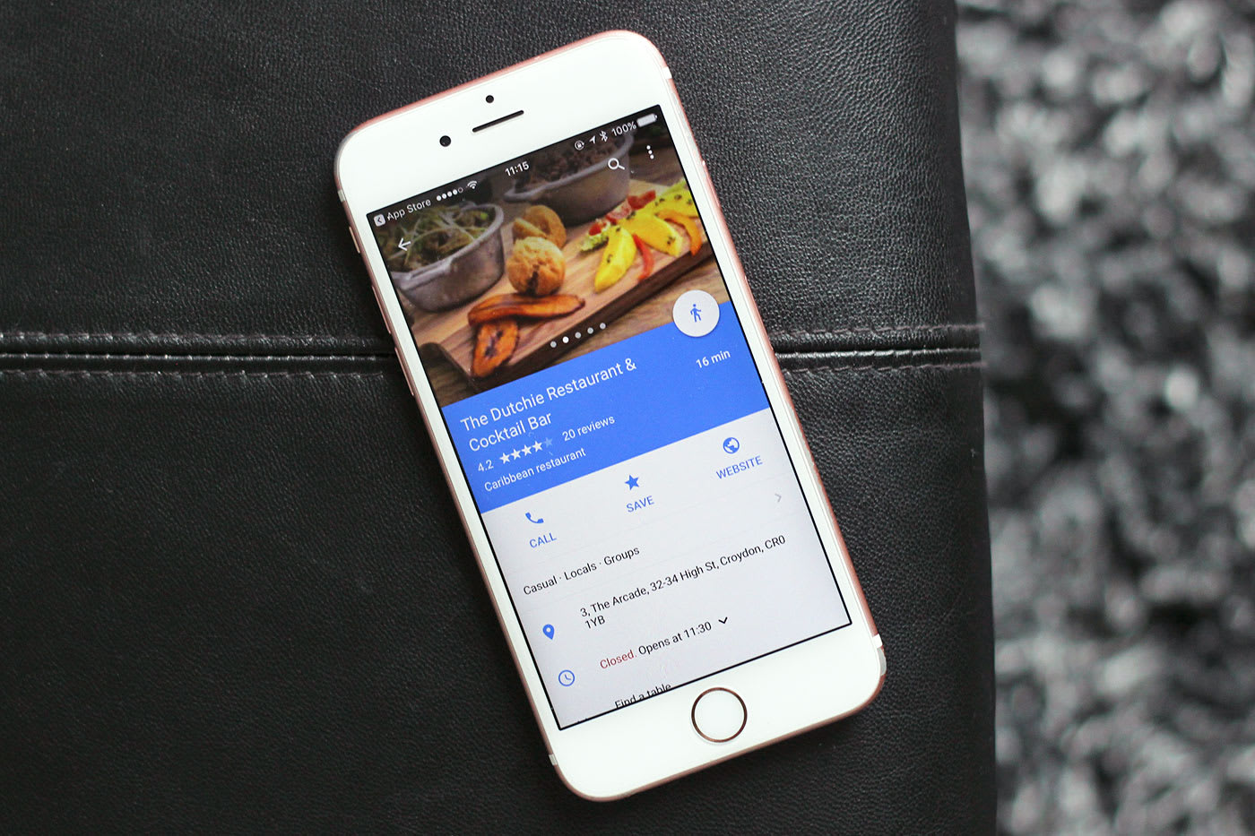 Google adds a food delivery shortcut to Maps for iOS | Engadget on manufacturing map, tax map, proxy map, tracking map, old world pirate map, albion map, inventory map, refugee map, ancient world map, documentation map, training map, safety map, development map, planning map, strategy map, research map, shipping map, service map, shipment map,