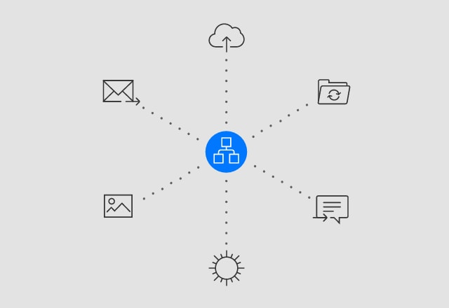 Flow is Microsoft's take on IFTTT automation (updated