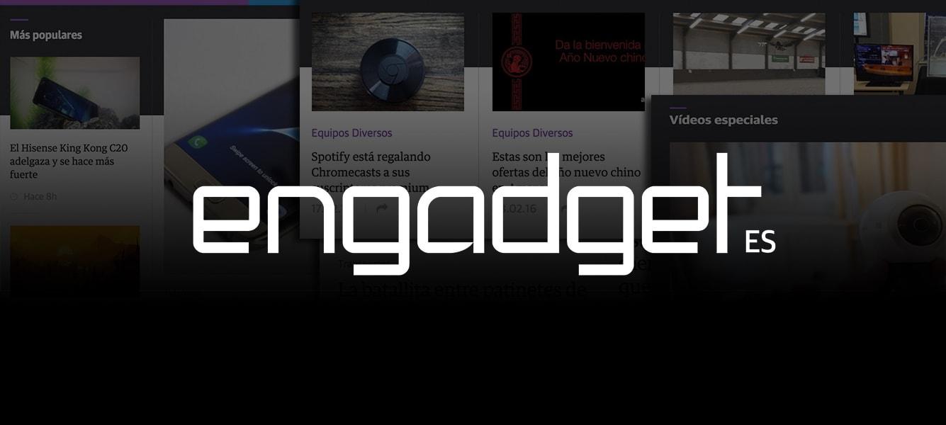 es.engadget.com - Cover
