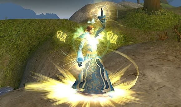WoW Archivist: WoW's talent system has come full circle
