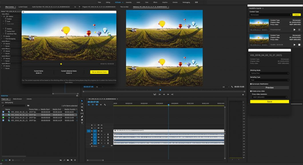 how much is adobe premiere pro per month