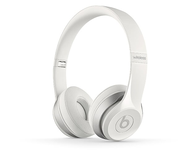 571882f6448 Back in May, Dr. Dre's audio outfit trotted out its retooled Solo2 on-ear  headphones. Between then and now, his Beats brand officially set up shop in  ...