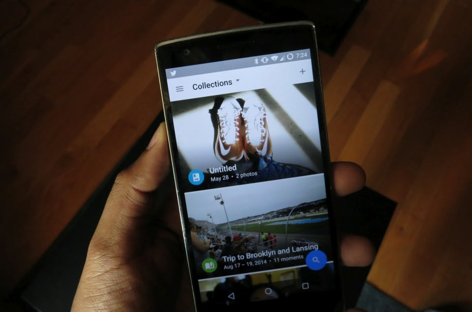 Google Photos will hide pics of your ex on Android