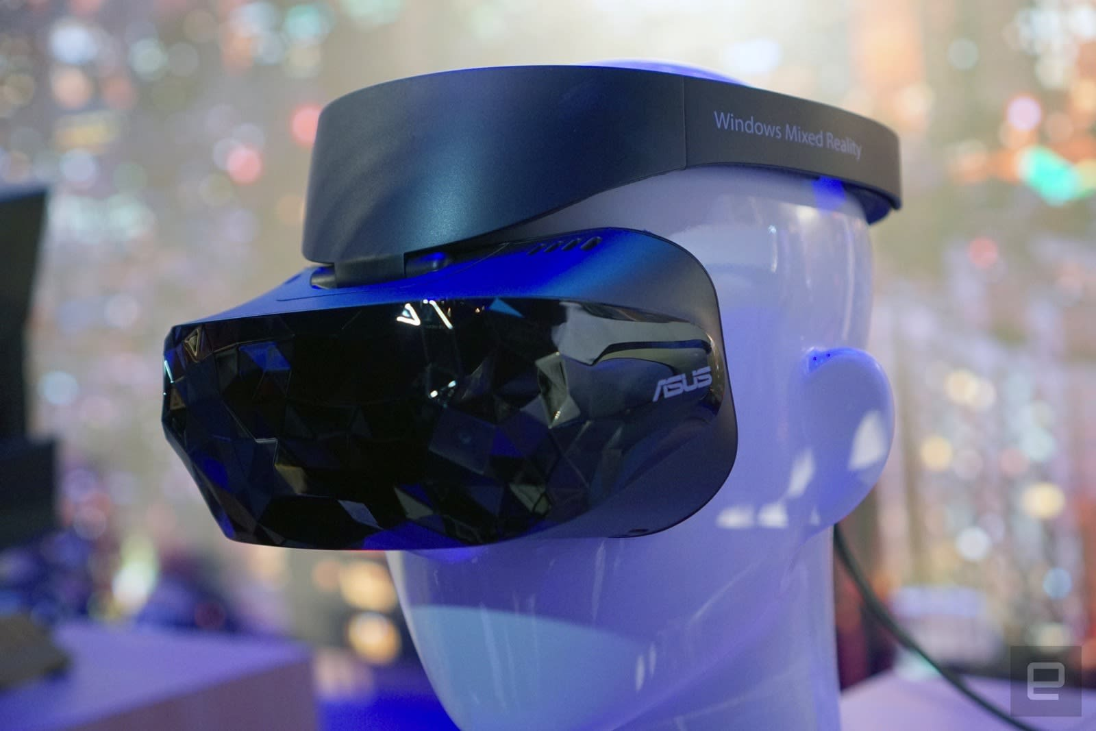 Hulu's VR content is now available on Windows Mixed Reality