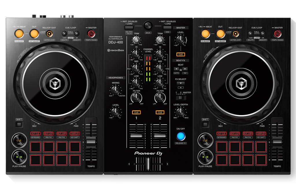 Pioneer dj mixer software free download full version for pc | Dj