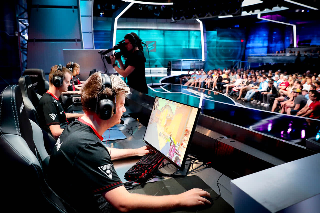 Image result for CS:GO Esports in 2019: What Have We Learned So Far?