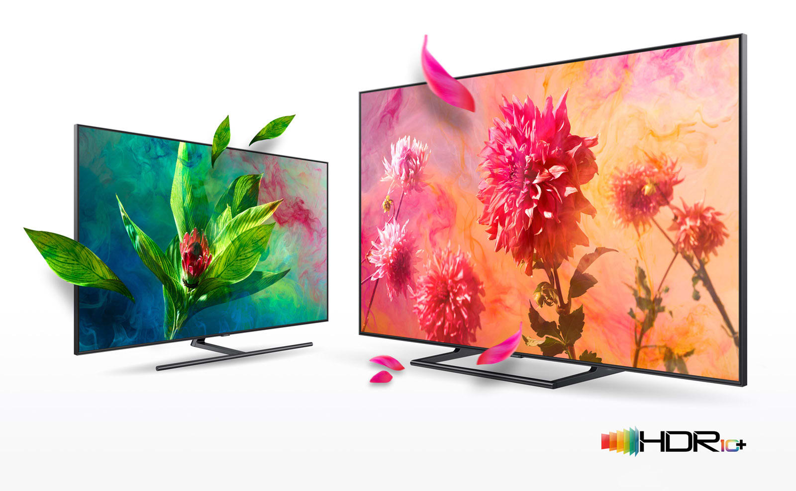 Hdr10 Support Comes To Samsung And Panasonic 4k Tvs Updated