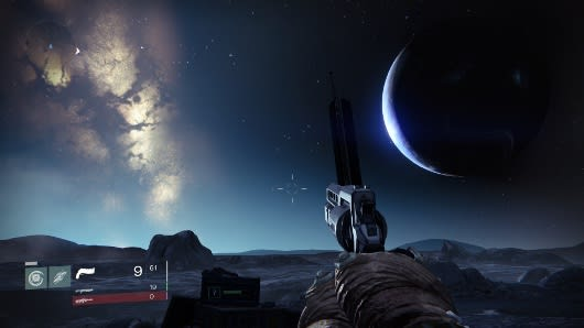 Destiny attracts 5 million unique viewers on Twitch in first