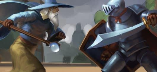 Old School RuneScape begins two-week free trial