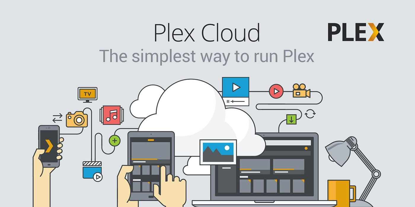 Plex Not Working On Ps4 2018