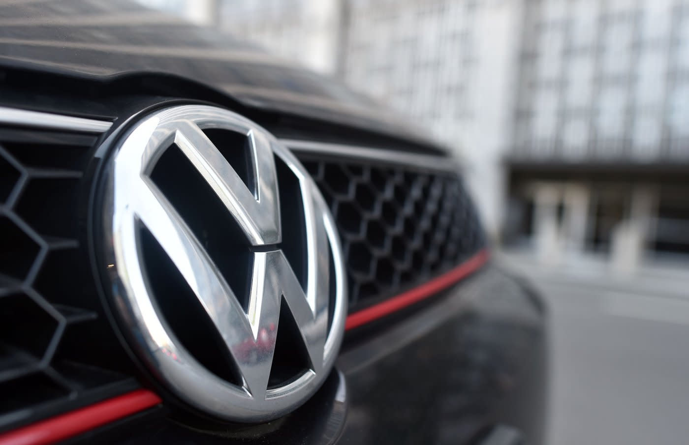 AP: VW will shell out $10 2 billion to settle emissions claims