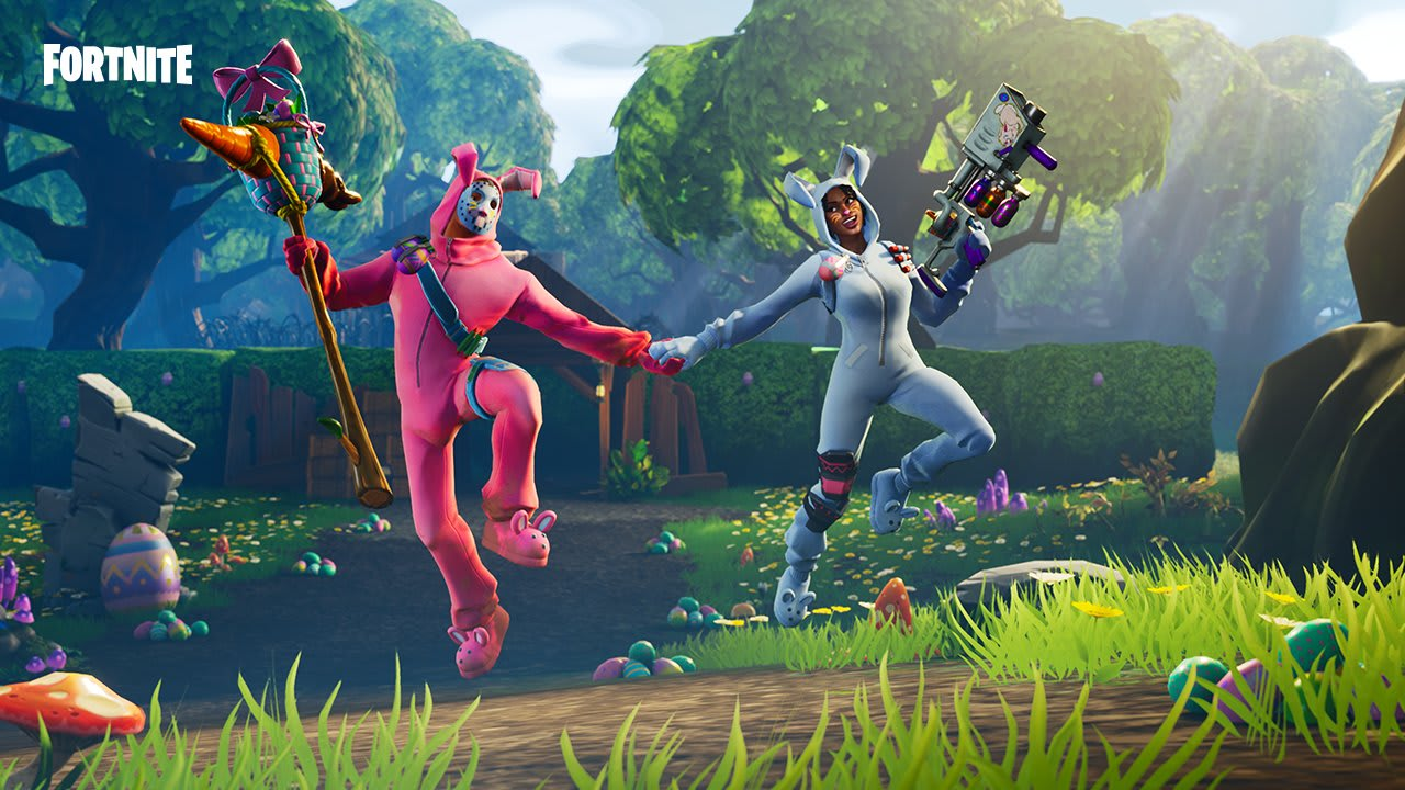 fortnite china download apk ios