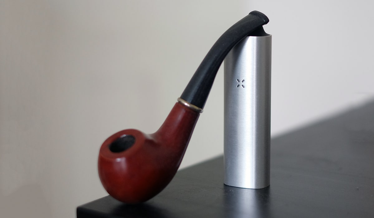 Pax is bringing its vaporizer to Europe