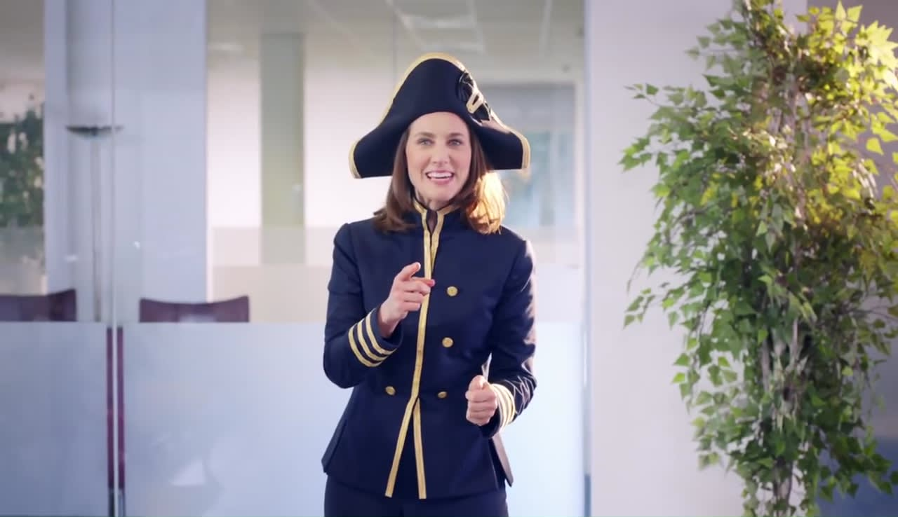 Admiral Car Insurance >> Facebook Blocks Uk Insurer Admiral From Profiling Users For