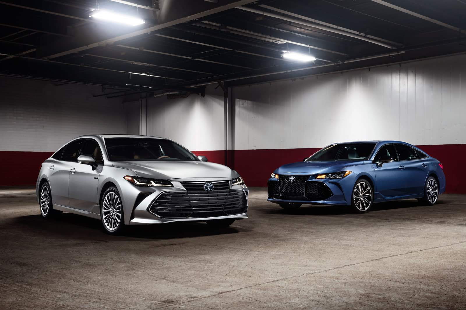 Toyota caves to pressure and adds CarPlay to new models