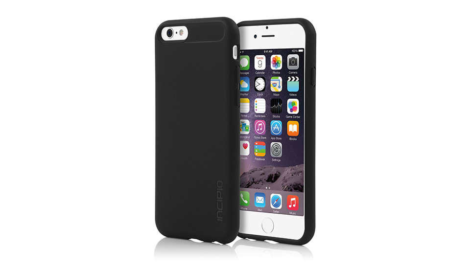 newest 914ad 81a0f The best iPhone 6 case (so far)