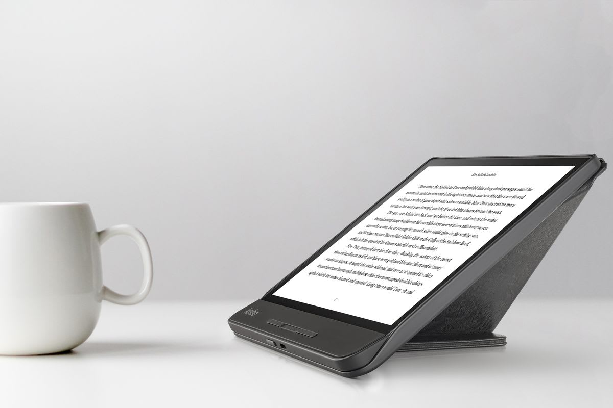 Kobe e reader  How to add an ebook (ePUB or PDF) to a Kobo