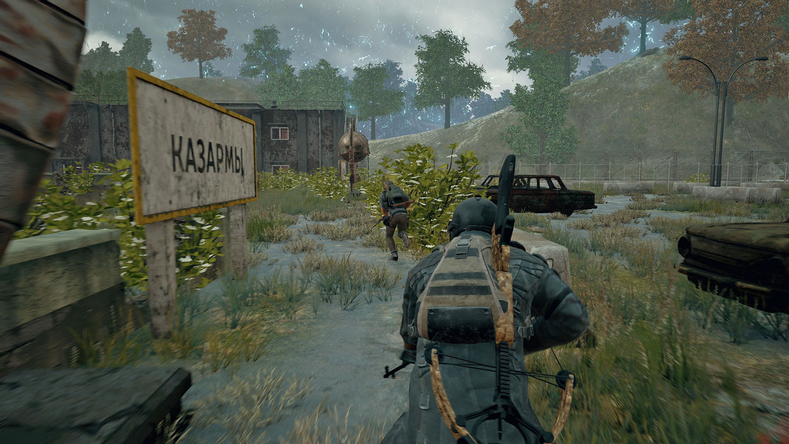 PUBG' celebrates 50 million sales with first Steam discount
